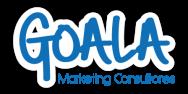 Logotipo-Goala-Marketing