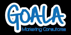 Goala Marketing