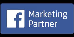 facebook-marketing-partner-seeklogo.com